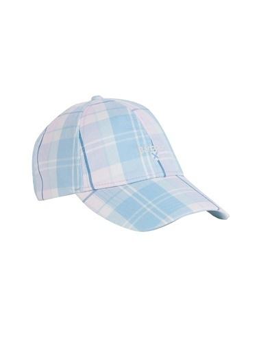 Barbour Şapka Renkli